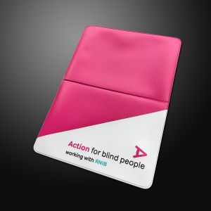 Opaque-wallets AFB