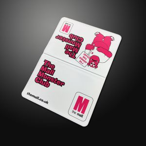 Opaque-wallets Monster-club