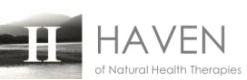 http://havennaturalhealththerapies.com