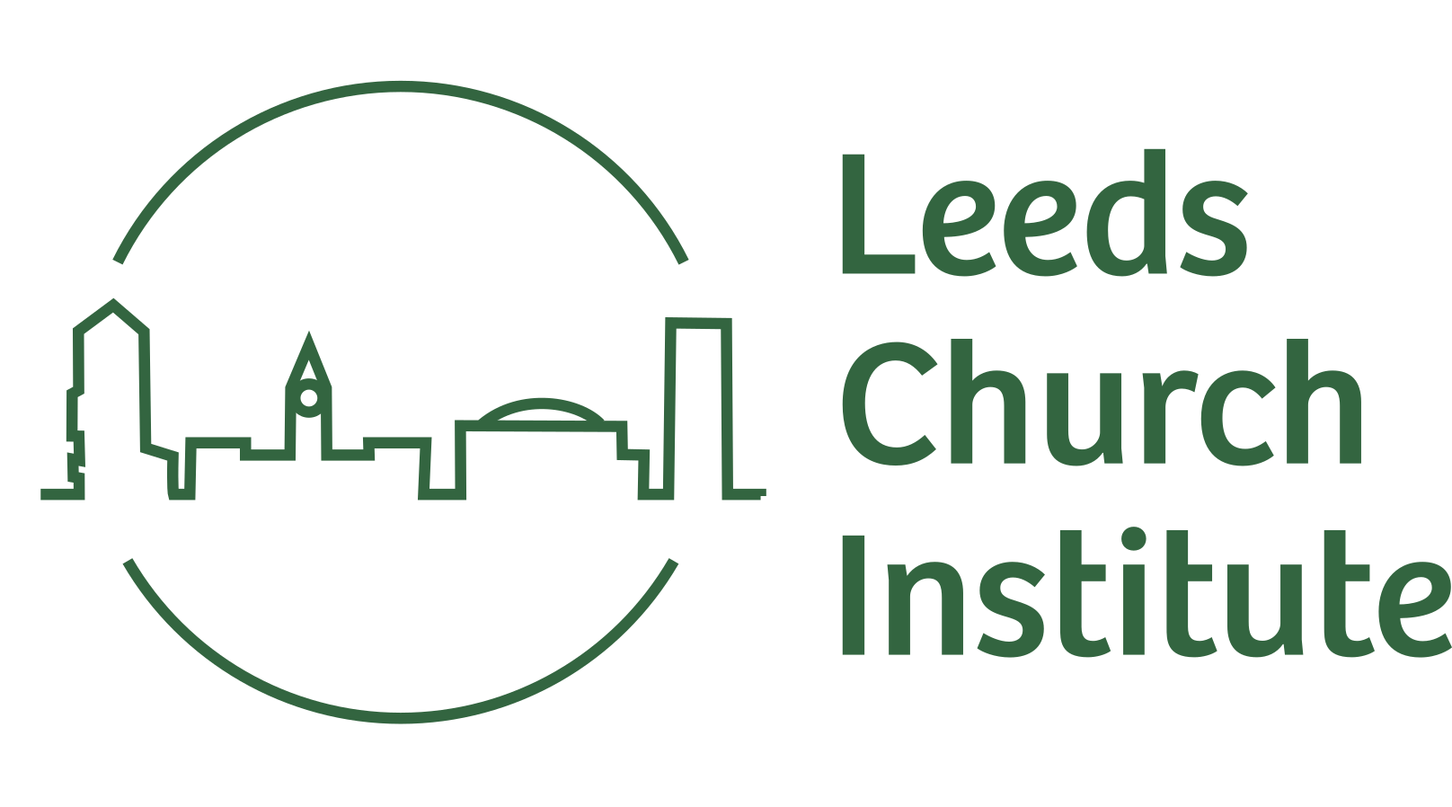 Leeds Church Institute