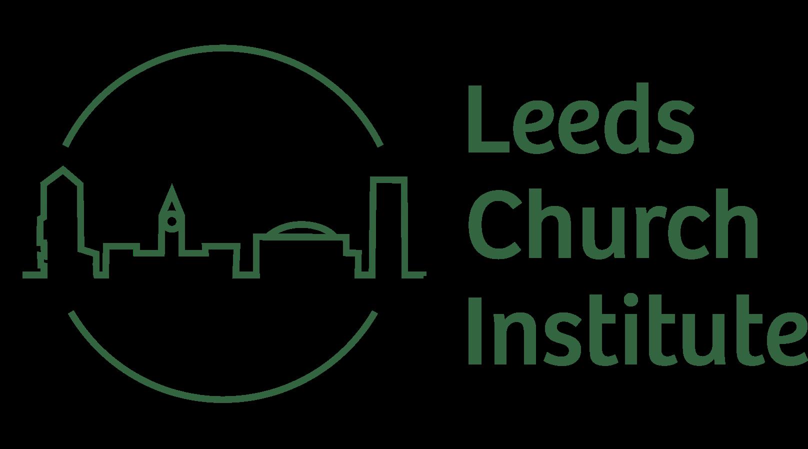 Leeds Church Institute